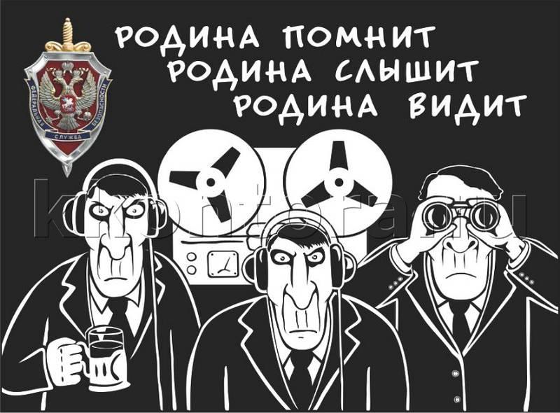UAB Darseta